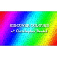 Discover Colours