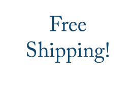 Free shipping on all mugs